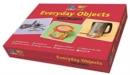 Image for Everyday Objects: Colorcards : 2nd Edition