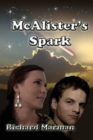 Image for McAlister's Spark