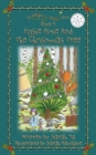 Image for Posie Pixie and the Christmas Tree - Book 5 in the Whimsy Wood Series