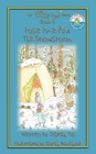 Image for Posie Pixie and the Snowstorm - Book 6 in the Whimsy Wood Series