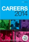 Image for Careers 2014