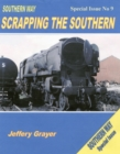 Image for The Southern WaySpecial issue no. 9,: Scrapping the Southern : No 9 : Special Issue