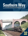 Image for The Southern WayIssue 32 : Issue 32