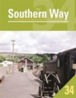 Image for The Southern Way Issue 34