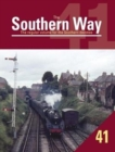 Image for Southern Way 41