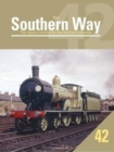 Image for Southern Way 42