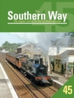 Image for The Southern Way 45 : 45