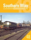 Image for Southern Way 48
