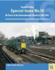 Image for Southern Way Special 16 : 50 Years of the Bournemouth Electrics