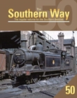 Image for Southern Way 50
