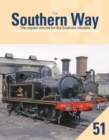 Image for The Southern Way 51 : The Regular Volume for the Southern devotee