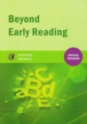Image for Beyond early reading