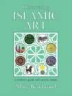 Image for Discovering Islamic Art