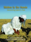 Image for Hidden in the sands  : uncovering Qatar's past
