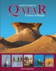 Image for Discovering Qatar