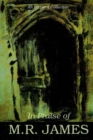Image for In praise of M.R. James  : an inspired collection