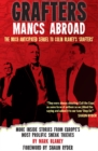 Image for Grafters  : Mancs abroad