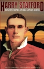 Image for Harry Stafford : Manchester United's First Captain Marvel