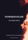 Image for Powderhouse