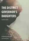 Image for The District Governor's Daughters