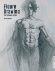 Image for Figure drawing for concept artists