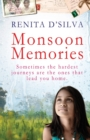 Image for Monsoon Memories