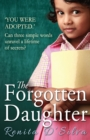 Image for The Forgotten Daughter