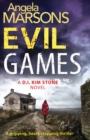 Image for Evil Games