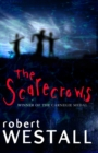Image for The scarecrows
