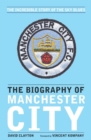 Image for The biography of Manchester City