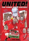Image for United!  : the comic strip history