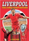 Image for Liverpool!  : the comic strip history