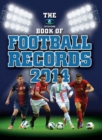 Image for The Vision book of football records 2014