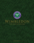 Image for Wimbledon  : the official history
