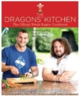 Image for The Dragons' Kitchen : The Official Welsh Rugby Cookbook
