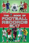Image for The Vision book of football records 2017