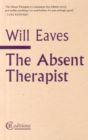 Image for The absent therapist