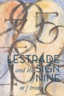 Image for Lestrade and the Sign of Nine