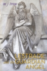 Image for Lestrade and the Guardian Angel
