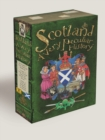 Image for Scotland  : a very peculiar history