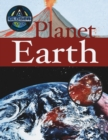 Image for A closer look at planet Earth