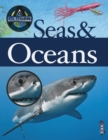 Image for A closer look at seas and oceans