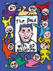 Image for The Dad with 10 children