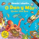 Image for O dan y mor