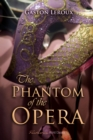 Image for Phantom of the Opera