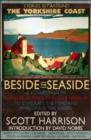 Image for Beside the seaside