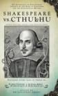 Image for Shakespeare vs. Cthulhu