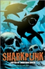 Image for Sharkpunk