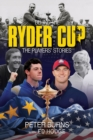 Image for Behind the Ryder Cup : The Players' Stories