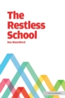 Image for The restless school
